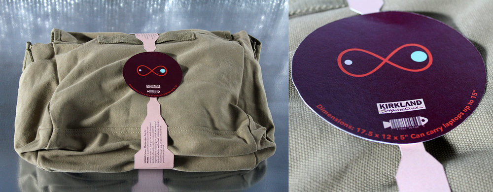 PRIME-B2-(Bag-Back).jpg
