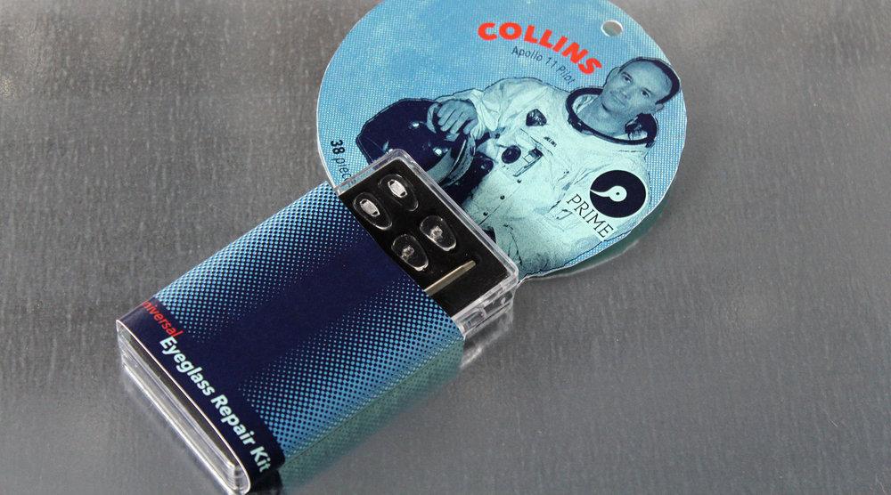 PRIME-8-(Collins-front).jpg