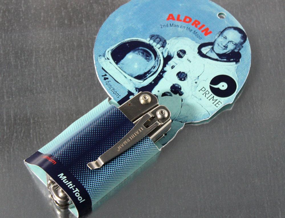 PRIME-10-(Aldrin-Front).jpg