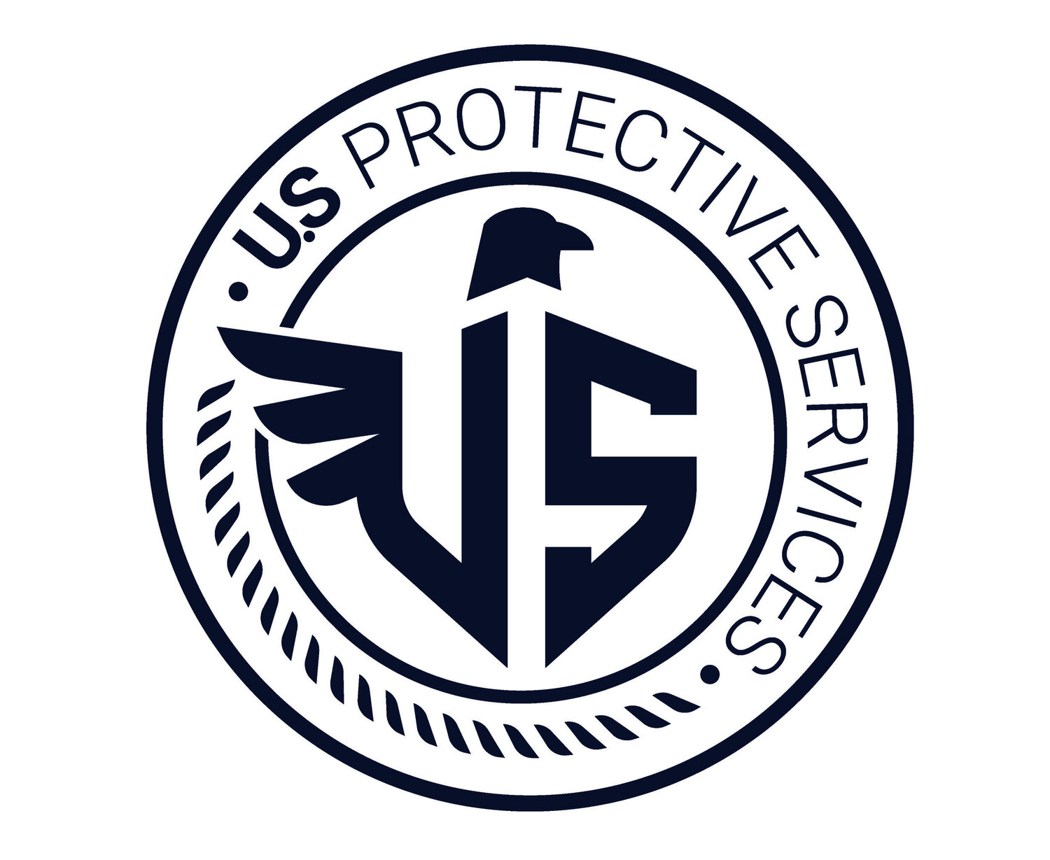 US Protective Services