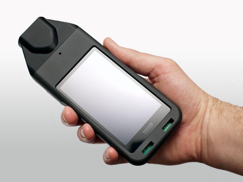 real handheld 2.jpg