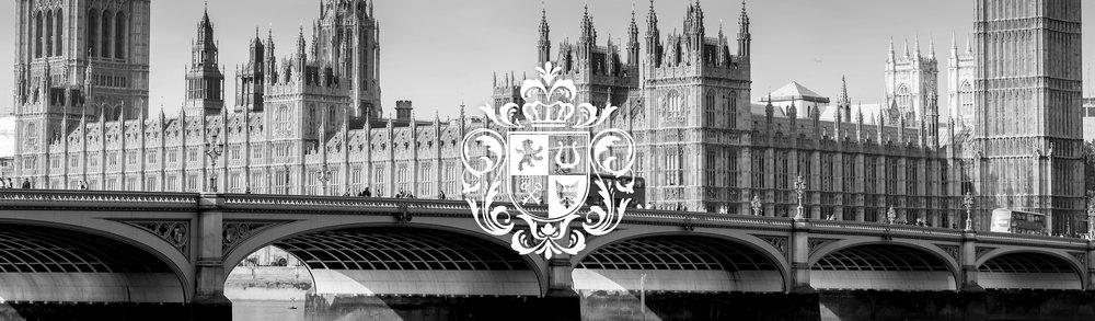 London Crest Banner 2.jpg