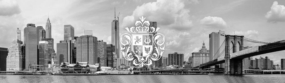 NY Crest Banner 1.jpg