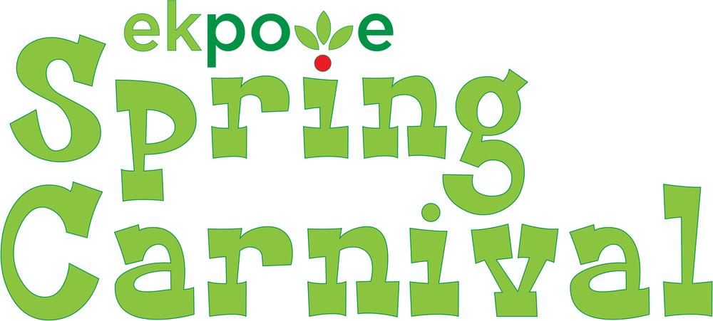 EKPoweSpring-Carnival.jpg