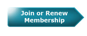join or renew membership.jpg