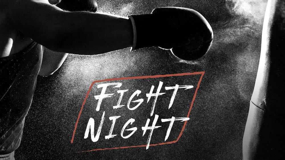 FightNight_TitleSlide.jpg