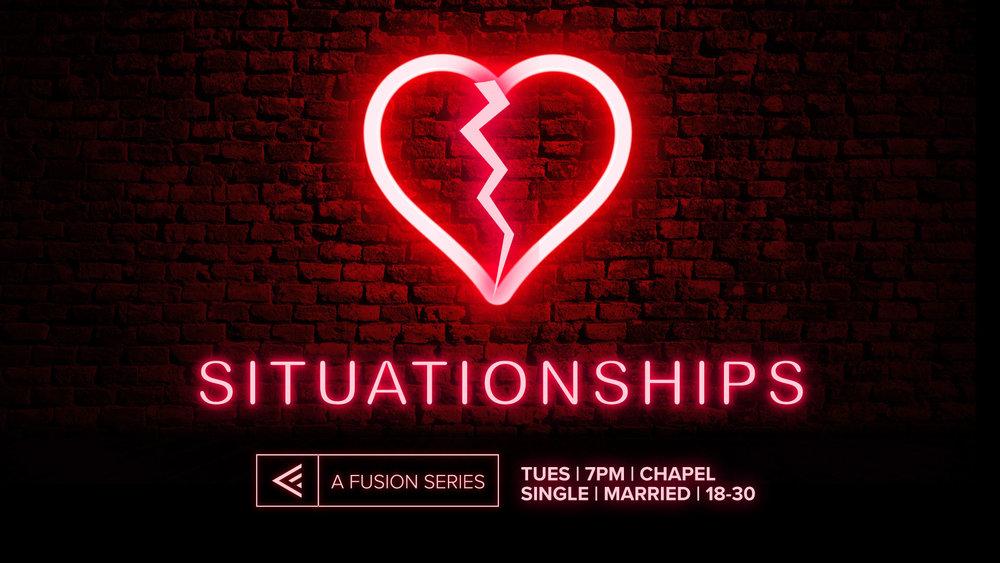 Situationships_PSL.NOR.jpg