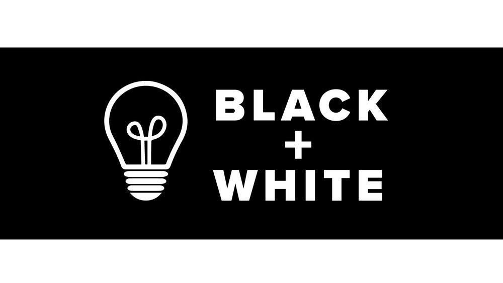 BLACK+WHITE.Video.Wall.jpg