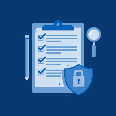 SCCM Security Checklist