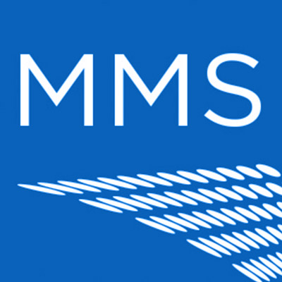 MMS Webinar Wrap-up