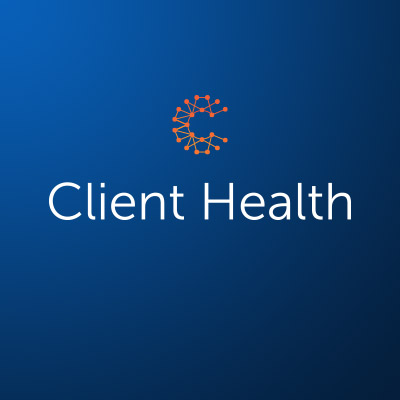Client Health and Security Overview Webinar (On-demand)