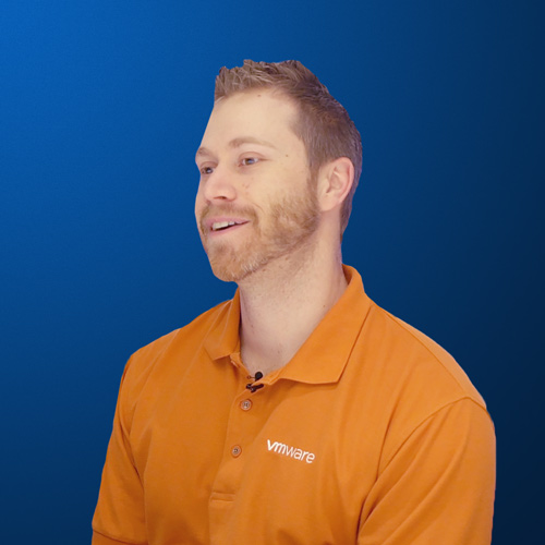 VMware's Brooks Peppin on Windows 10, ConfigMgr, and Adaptiva OneSite