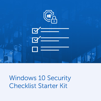 2018-10-29-security-checklist.jpg