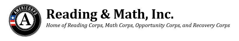Reading & Math, Inc..JPG