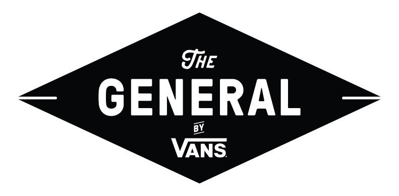 The General by Vans
