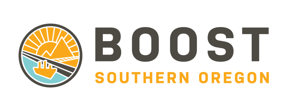boost_logo_horizontal_color.png