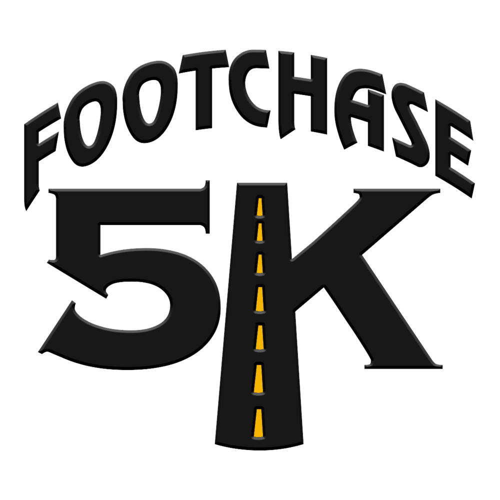 foothcase-logo.png