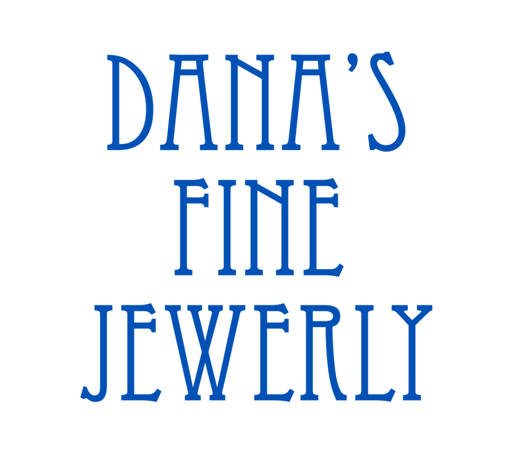 danasfinejewerly.png