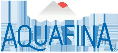 Aquafina_2016.png