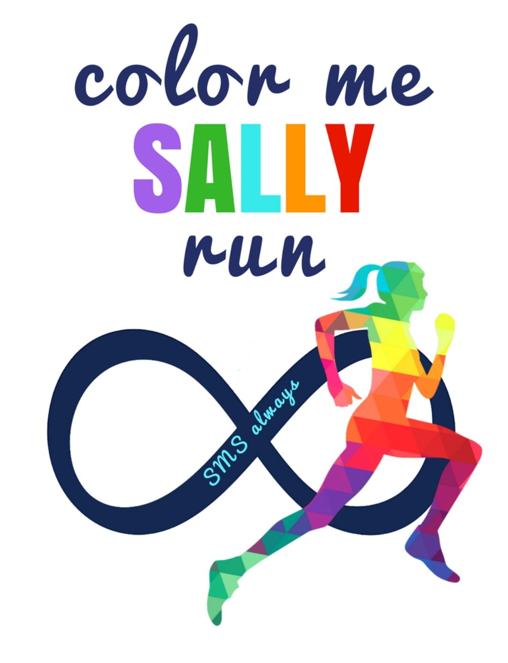 Color Me Sally Run.jpg