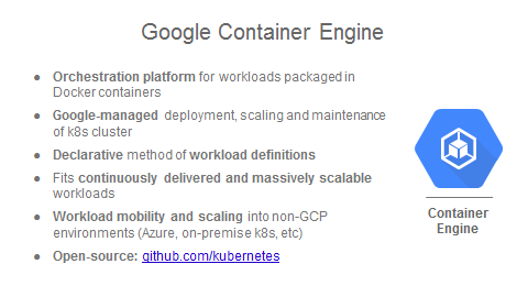 google-container-engine.jpg