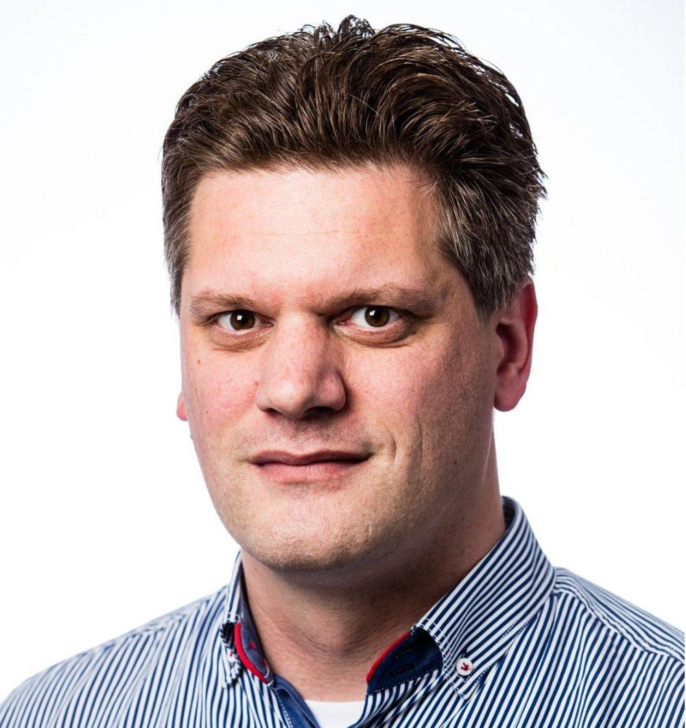 Profiel Robin van Sambeek.jpeg