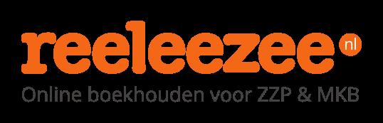 RLZ-logo-300dpi.png