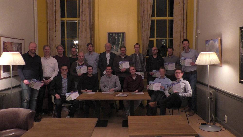 20e editie cursus SPM.JPG