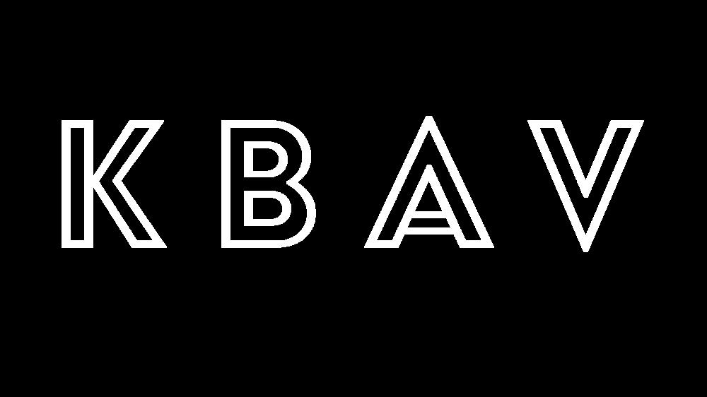 KBAV Logo WHITE.png