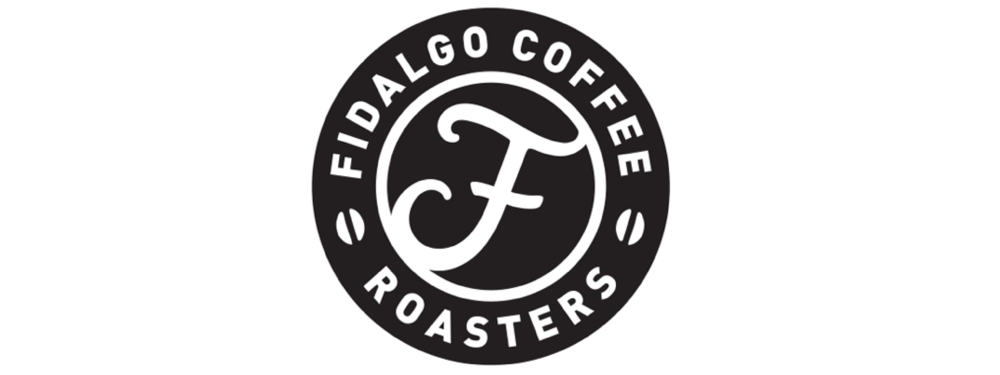 Fidalgo.png