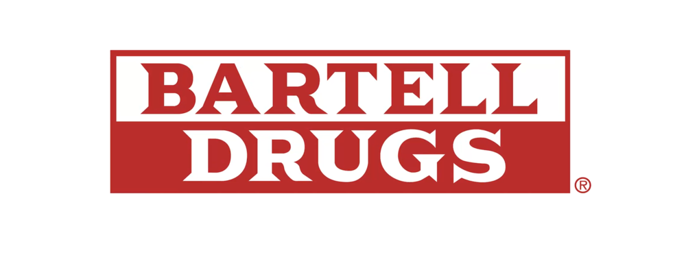 Bartell Drugs.png