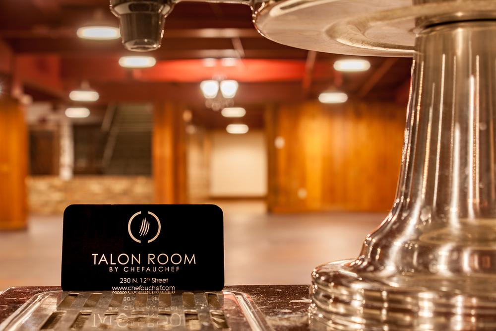 Talon-5.jpg