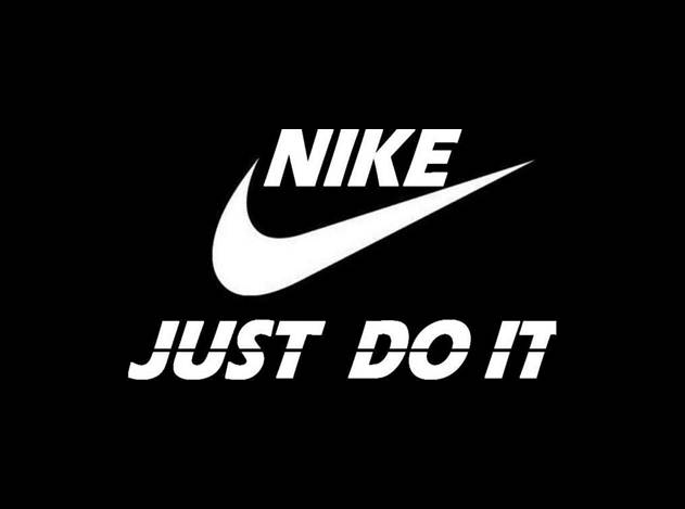 the brand nike essay Nike brand extension or any similar topic specifically for you more essay examples on in addition, mike contracts with manufacturers that employ more than 800,000 workers (mike, inc , 2015.
