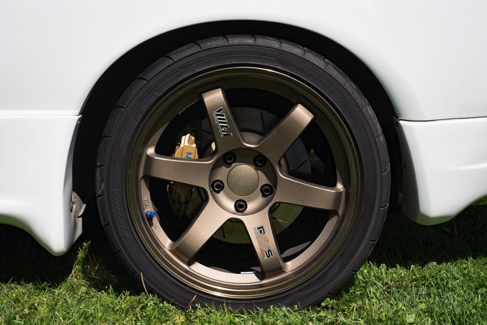 20_1990_Nissan_Skyline_R32_GTR_T78_TE37_g4i19.jpg