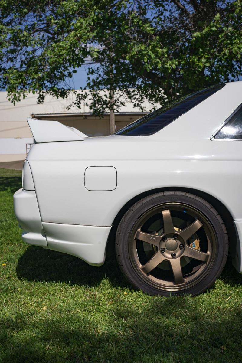 15_1990_Nissan_Skyline_R32_GTR_T78_TE37_g4i14.jpg