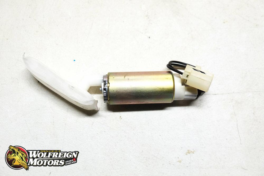 JDM parts-488.jpg