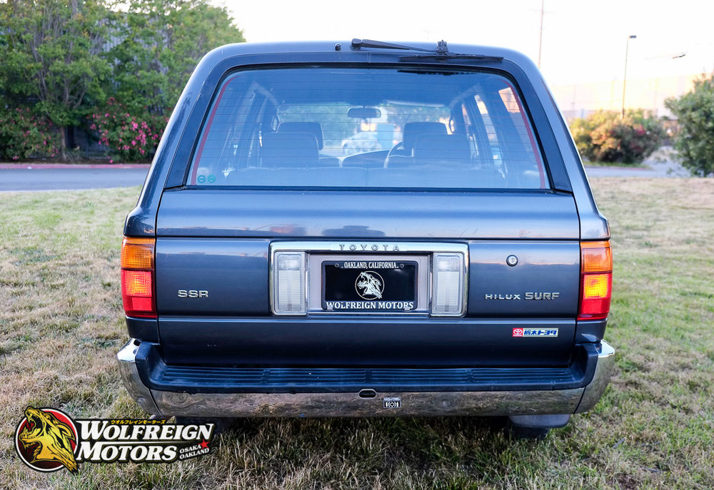 1992_JDM_Toyota_Hilux_Surf_5speed-6.jpg