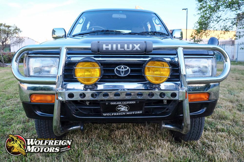 1992_JDM_Toyota_Hilux_Surf_5speed-28.jpg