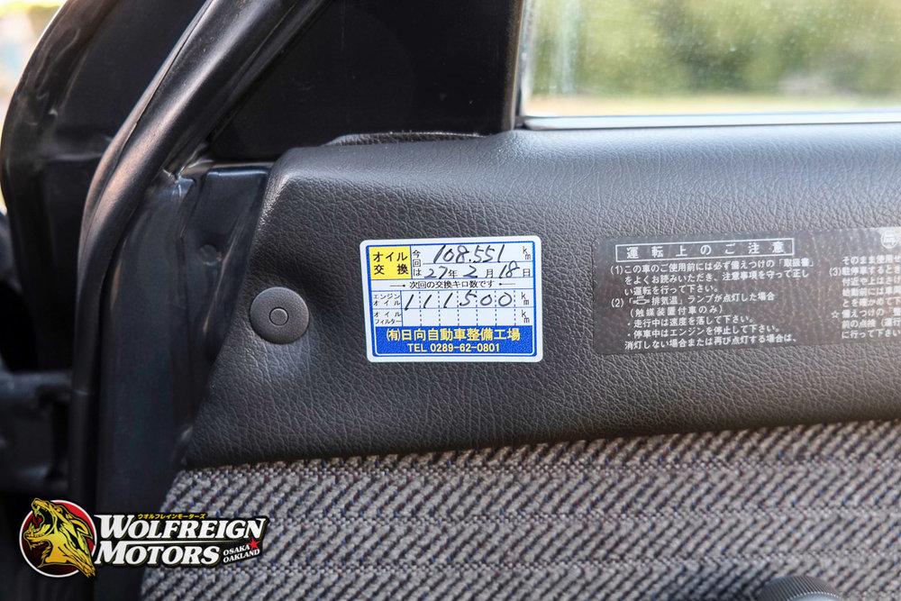 1992_JDM_Toyota_Hilux_Surf_5speed-54.jpg