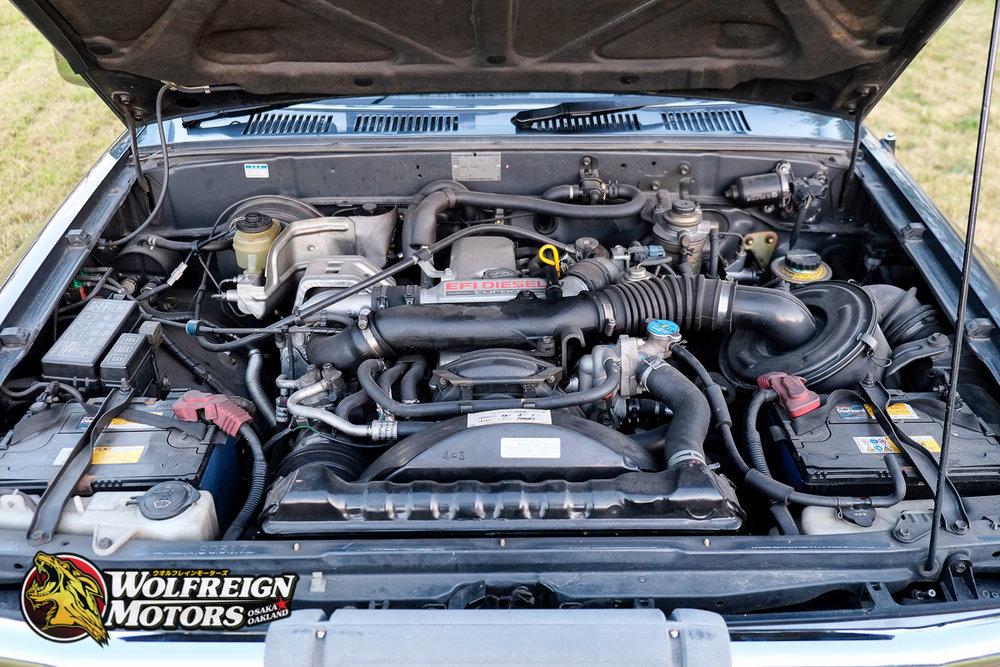 1992_JDM_Toyota_Hilux_Surf_5speed-66.jpg