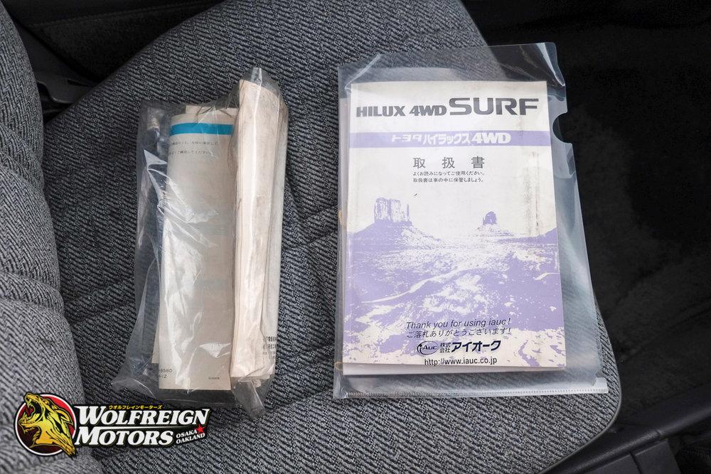 1992_JDM_Toyota_Hilux_Surf_5speed-76.jpg