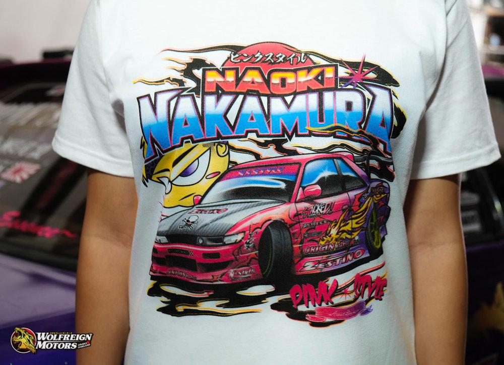 NaokiNakamuraDriverShirt-22.jpg