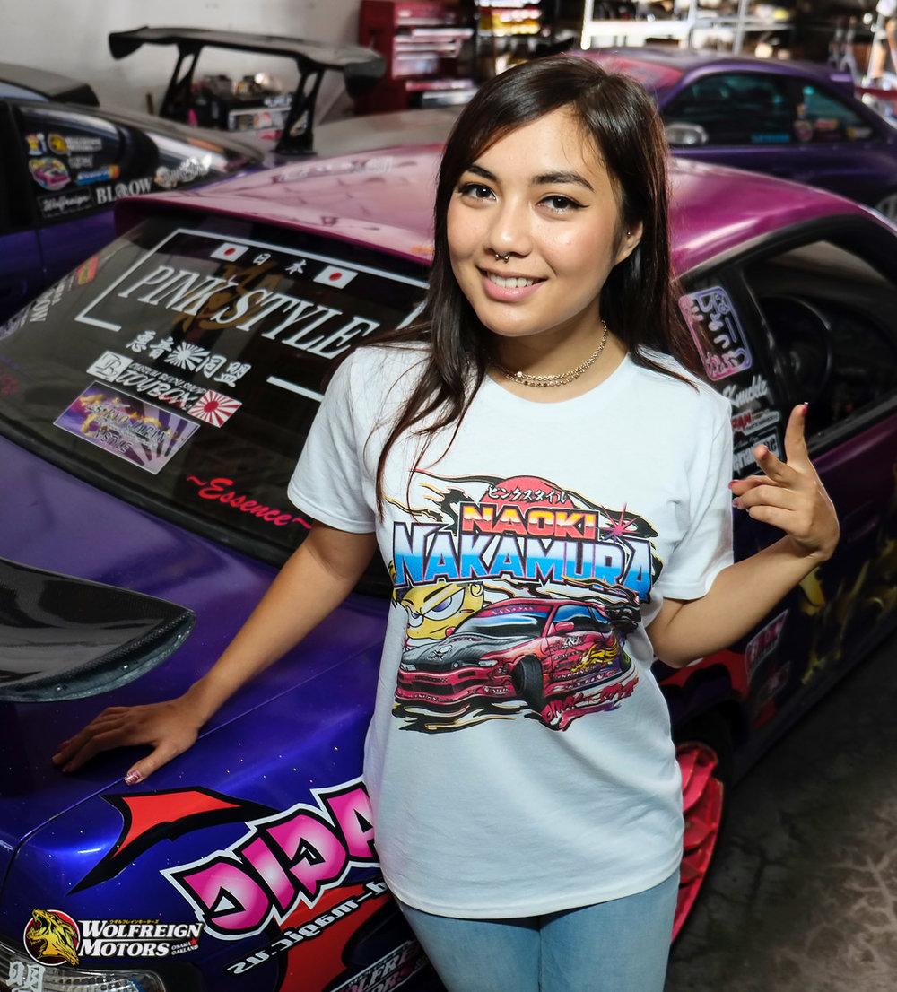 NaokiNakamuraDriverShirt-20.jpg