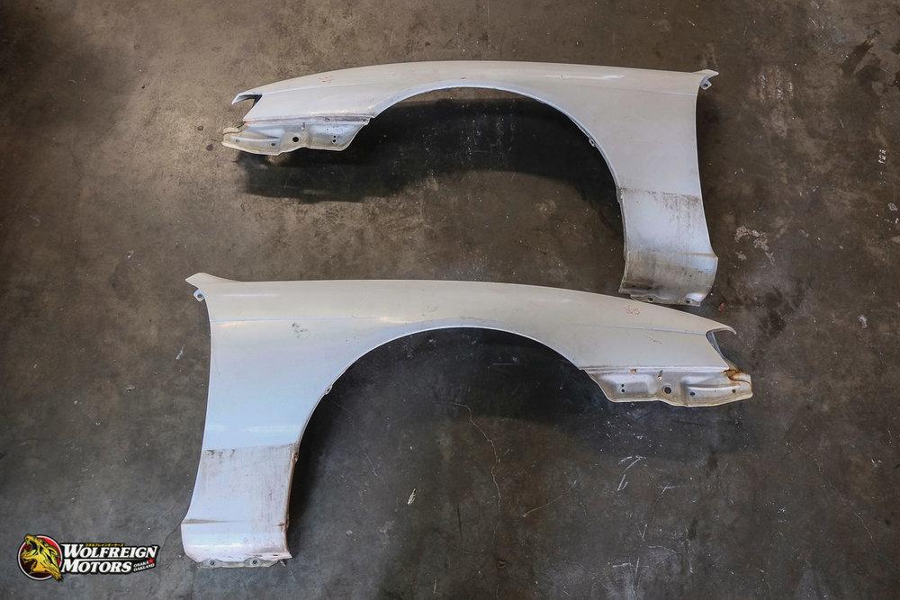 JDM Parts - 1065-45.jpg