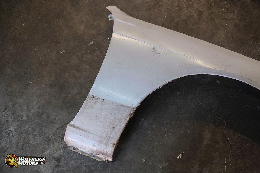 JDM Parts - 1065-47.jpg