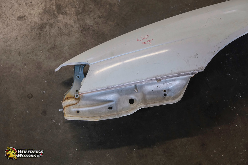 JDM Parts - 1065-48.jpg