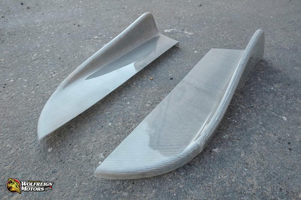 JDM Parts - 1065-185.jpg