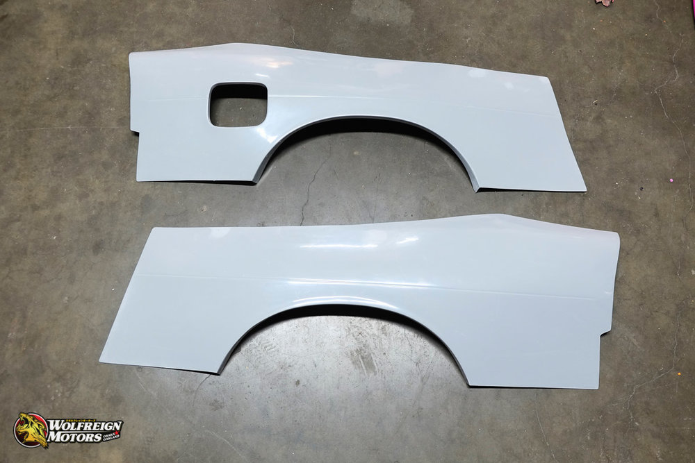 JDM Parts - 1065-1-2.jpg