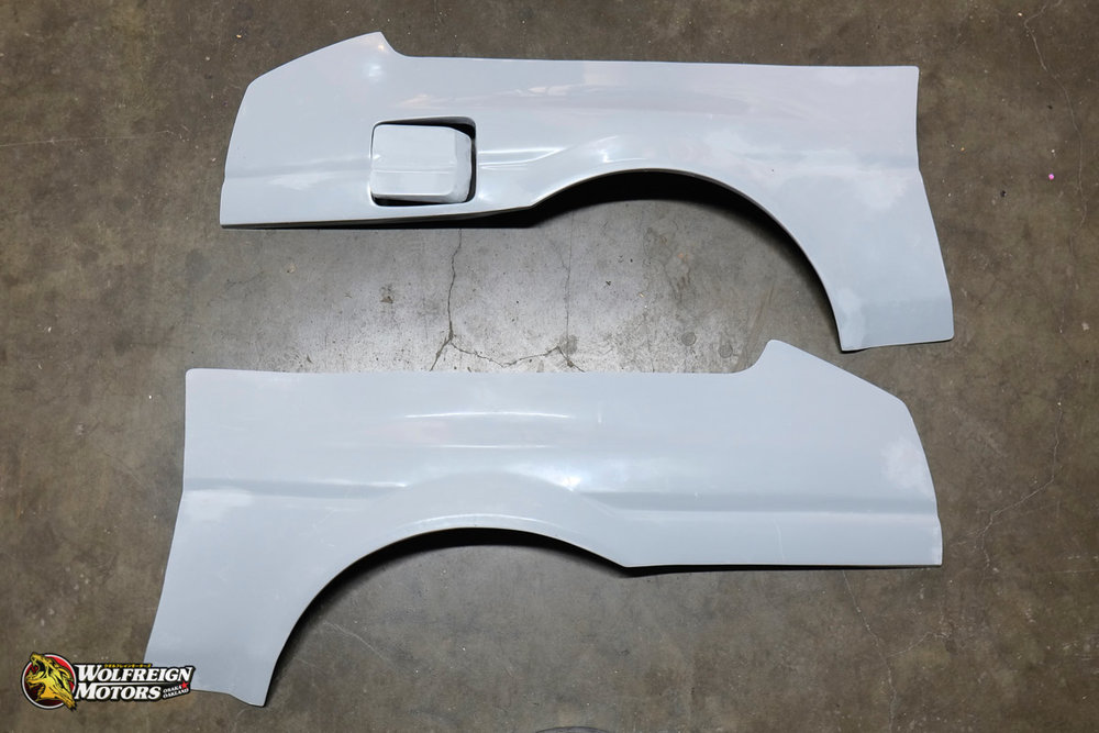 JDM Parts - 1065-4-2.jpg