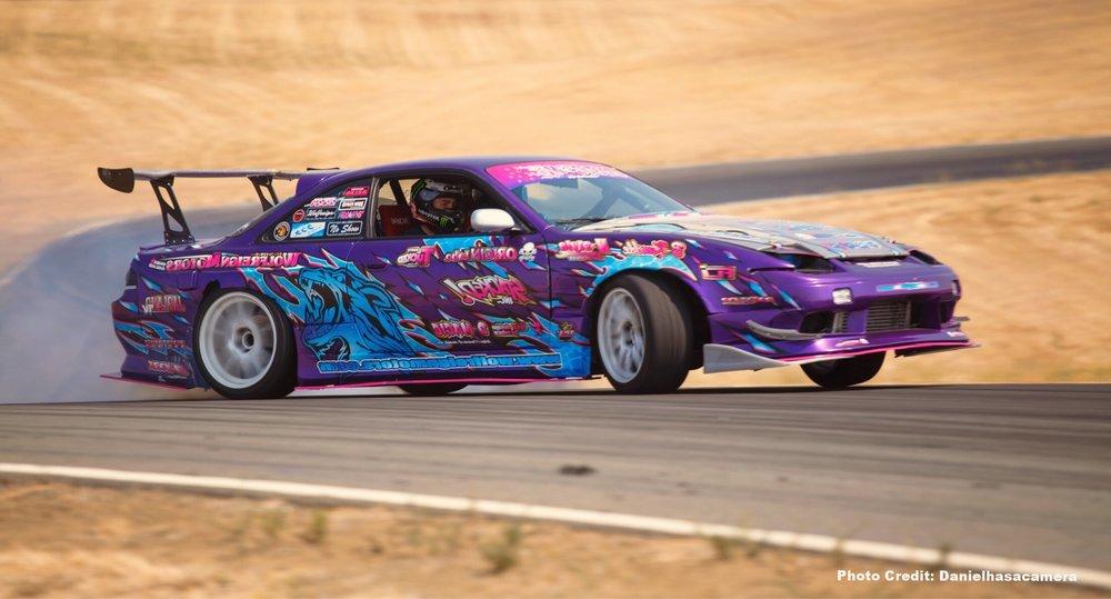 drift2.jpg